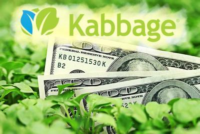 融点 | 获软银2.5亿美元F轮融资,网商贷服务商Kabbage凭什么?