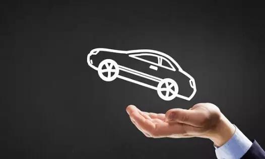 二手车金融的风口有哪些?看汽车众筹平台维C理财怎么做