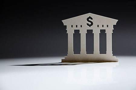 四大行已全部设立网络金融部,能否走出艰难转身阴影?