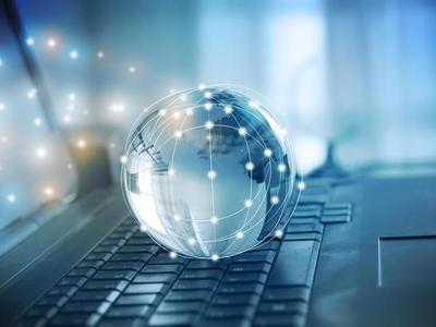 央行:2018年所有支付机构接入网联