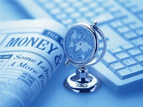 民生易贷完成4亿A轮融资,拓展消费金融业务