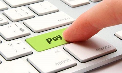 上海支付机构遭央行开出25张罚单,累计罚款330万元
