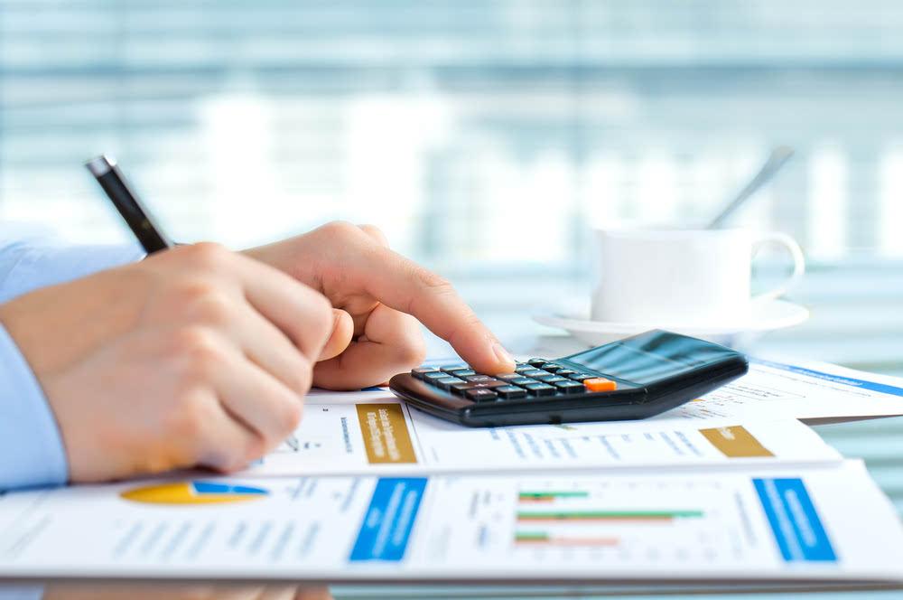 马上消费金融上半年营收12.66亿,净利1.34亿