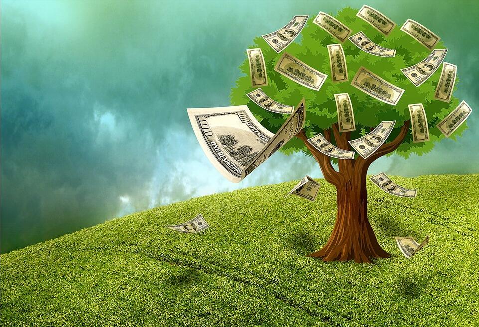 兴业金租发行40亿金融债 债券评级AAA