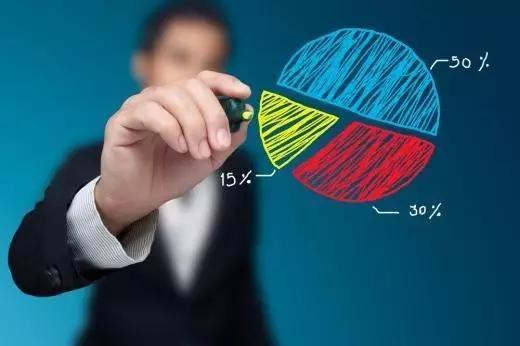 揭72家平台数据:38家零逾期 28家贷款额超限