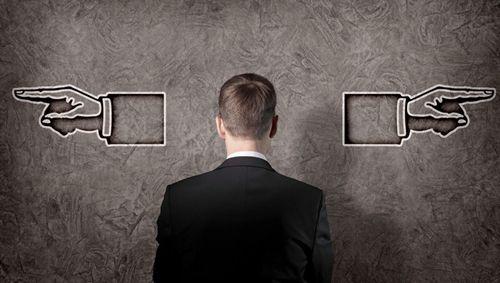 未来五年,网贷创新可能会从这三方面着手!
