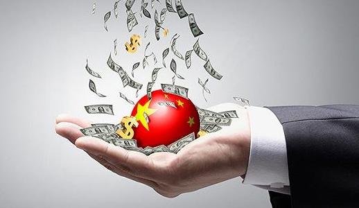 国银金融租赁发行20亿元金融债