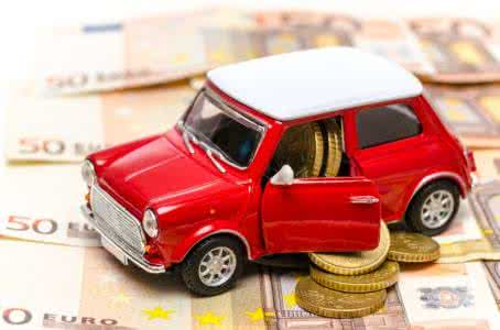 秒批车贷背后:征信系统缺失 金融风险陡增