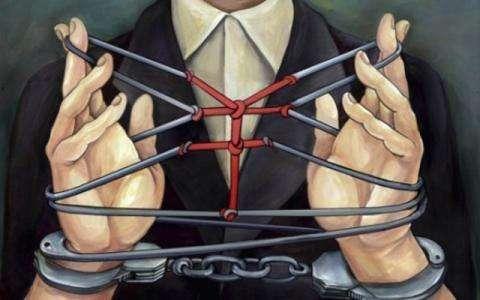 多地银监局集中处罚违规金融机构 2家金租公司赫然在列