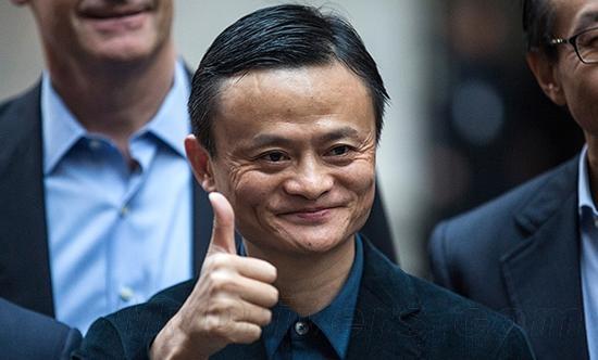 天弘基金上半年营收达40亿 净赚近11亿创行业纪录