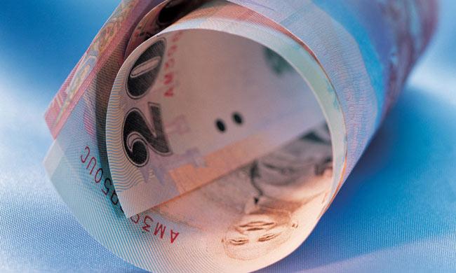 广西金融办下发网络小贷监管指引,强调平台必须以自有资金为主