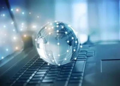 45家机构签协议成立网联:银商1.55%联动1.99%汇元0.83%
