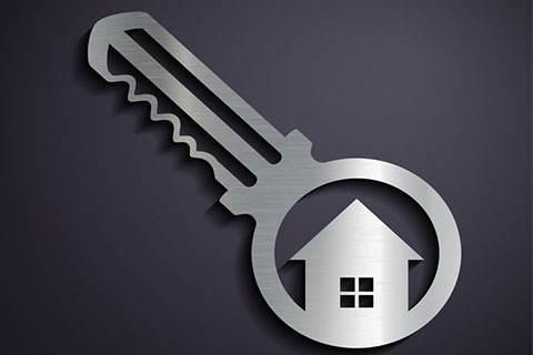 消费信贷爆发原因成迷 资金或流向房地产?