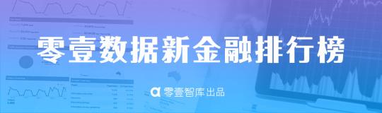零壹财经网 是国内首家专注于互联网金融领域的垂直门户。