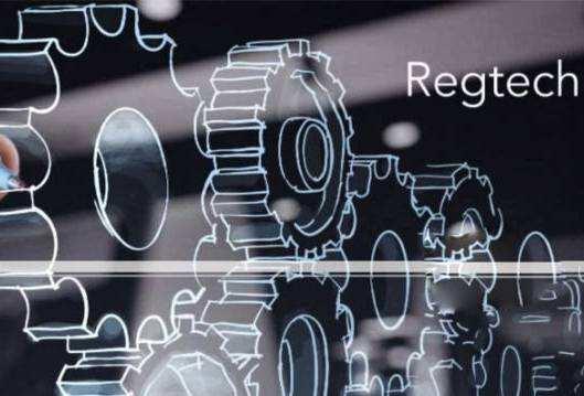 """每一家Fintech创企都应该认识的15家""""RegTech""""投资机构"""