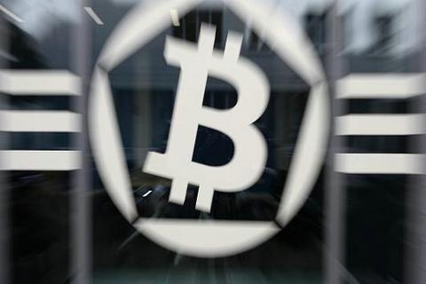 首次代币发行(ICO)的法律属性及风险