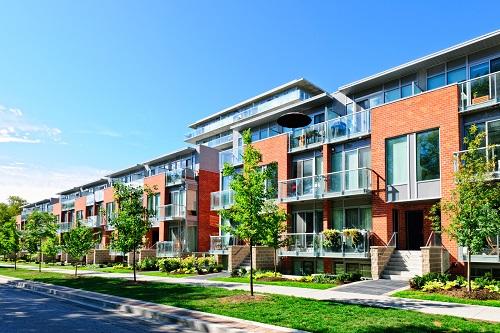 自如公寓发行5亿租房分期ABS