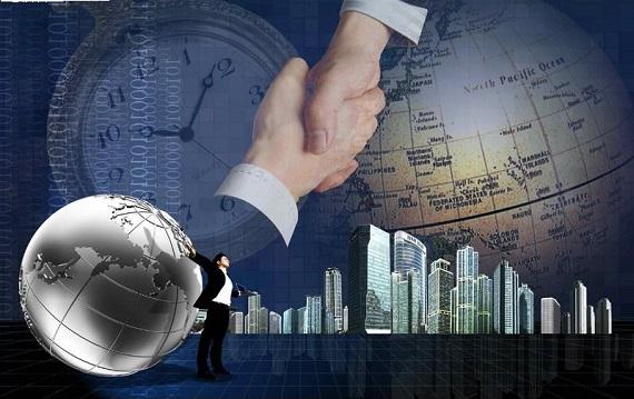 揭秘中国金融科技出海路径:支付先行,信贷、理财随后