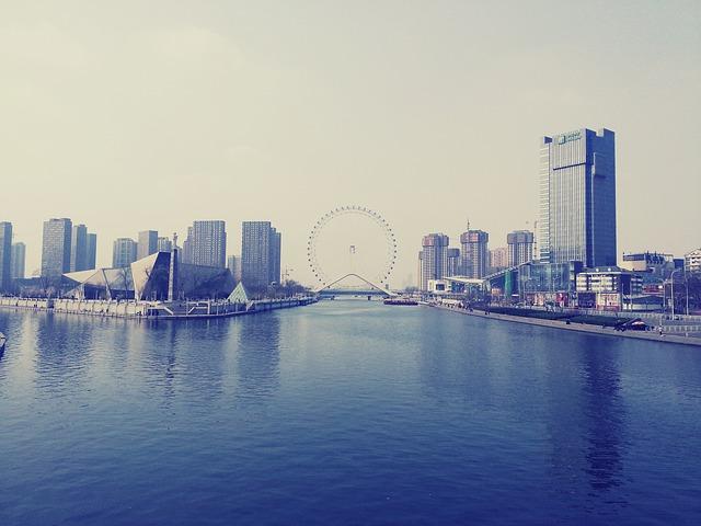 天津确认第六批9家内资租赁试点企业 注册资本总额61.4亿元