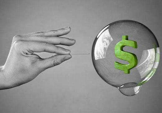 今年代币发行融资已达26亿元 监管归口仍无定论