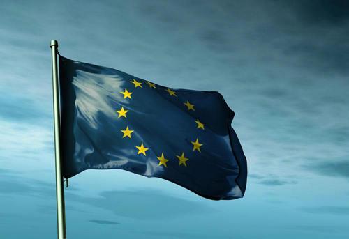 未来欧盟将如何监管ICO与代币市场?