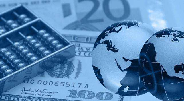 中国金融科技采纳率高居全球首位