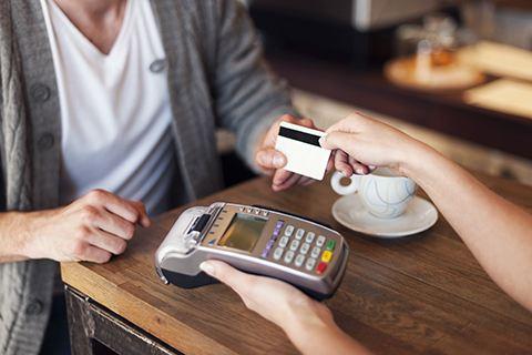 支付机构直连银行将终结,支付宝:8月7日已向网联平台切量