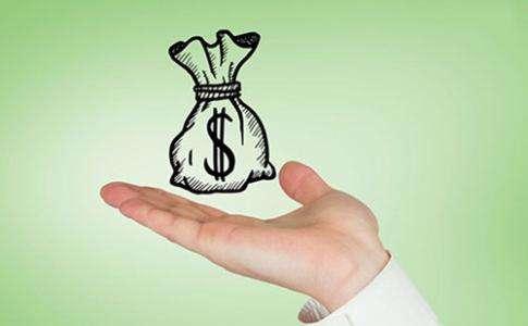 62家网贷坦承不能说的利润:近半亏损 利润仅5.85亿