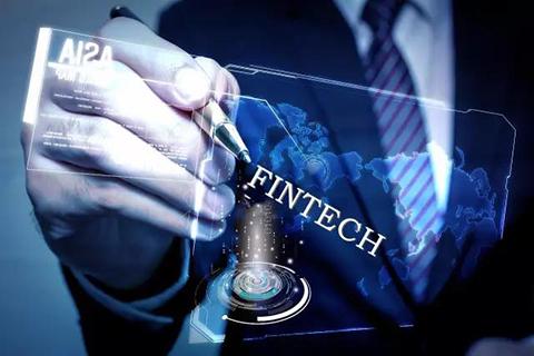 奥地利金融科技创业公司大盘点