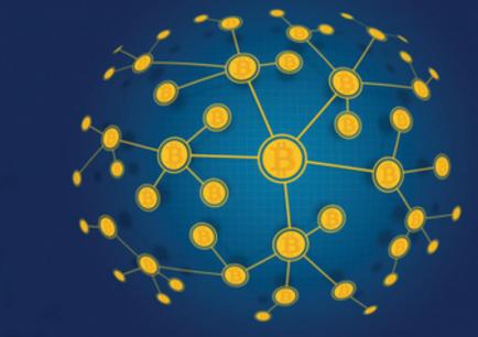 ICO平台ICOINFO宣布暂停ICO业务 系业内首例