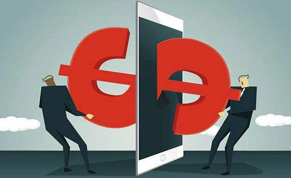 广东互金协会下发征求意见稿:P2P债权转让可在规范内开展