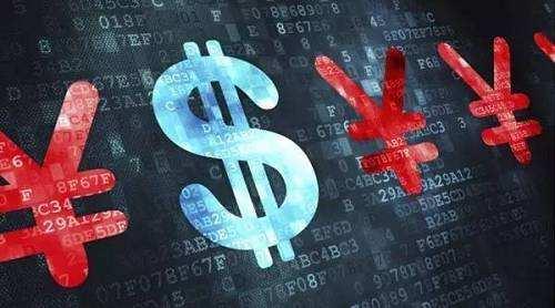 重磅 | 首批获备案登记的网贷平台出现