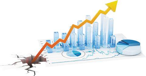 远东、狮桥、海亮租赁共发行81.8亿ABS