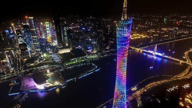 广州设立专项资金促进融资租赁发展 奖励最高可达1000万元