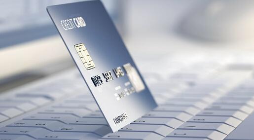 监管征求意见:民营银行互联网贷款业务需核准