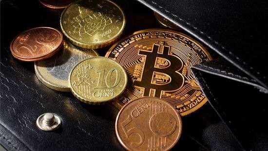 新华社:比特币暴涨,三大风险需警惕!