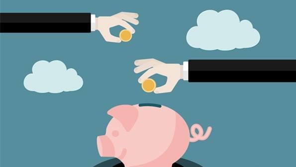南粤银行杀入P2P代销 冒高风险用收益肉搏大市场
