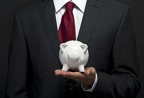 消费金融助贷模式:业务边界与政策展望
