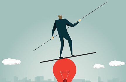 网贷规模被限影响几何?或大幅增加行业风险