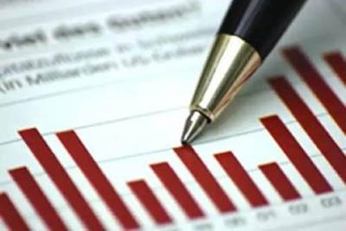 平安中报:寿险代理人半年新增21万,产险不断深化互联网战略布局