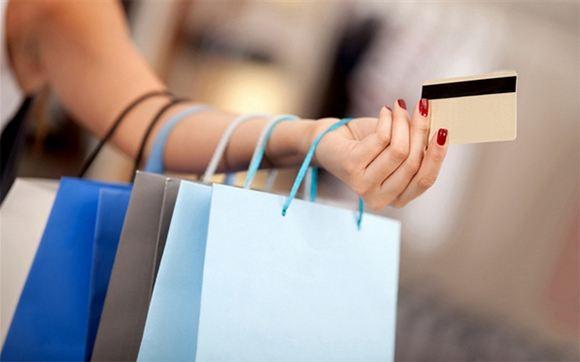 分期消费借款屡遭挪用 监管部门半个月披露10张罚单