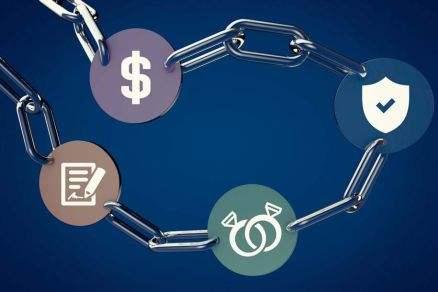 央行拒用区块链实时结算 日本和欧洲央行公布区块链评估结果