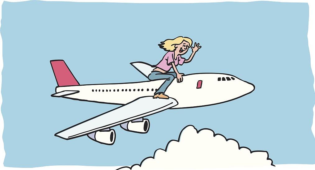 中银航空租赁发行美元债 需求增长提振公司业绩