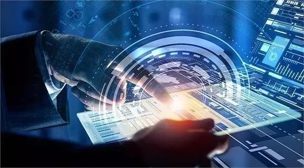 科技赋能金融:突破银行屏障的缺口正在打开