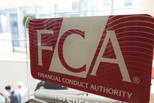 英国金融市场行为监管局就ICO发布警告