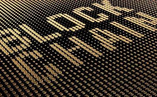 区块链关键点何在?详解数字加密技术
