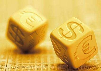 观点聚焦 | 境外融资应摒弃部分资产错配收益 防范流动性风险