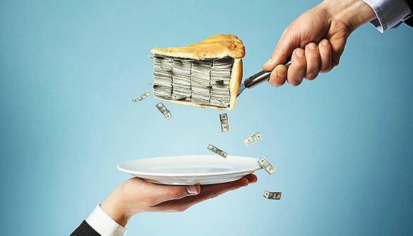 银行业理财市场上半年募集资金超83万亿