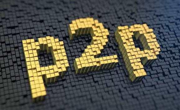 48家网贷平台已盈利 营销费用一年上亿元