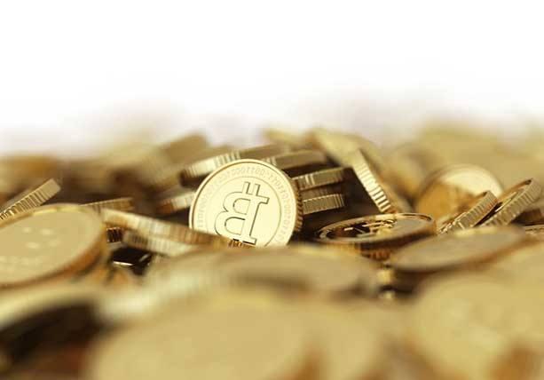 虚拟货币缘何叫停?人民日报:交易平台并无合法依据